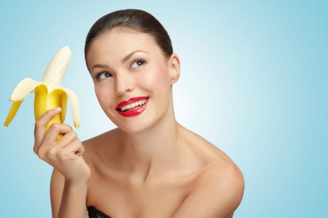 eating-banana-1024x682-1